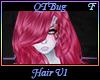 QTBug Hair F V1