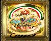 MEXICO BANDAS Y MUSICA