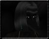 Black Raven Beak F