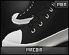 🔻Urbn Sneakers