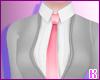 K|TuxGray&Pink
