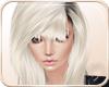 !NC Uranella Platinum!