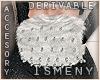 [Is] Fur Jewel  Drv