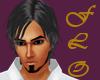 Amir Black (M)