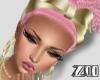 [zuv]cabrina pink2 gold