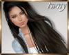Angelina Black Latte