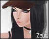 Key Zandra