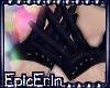 [E]*Matrix Gloves*
