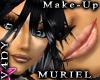 [V4NY] Muriel Gloss