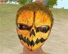 [JD] Halloween Mask 08