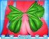 c; Ichigo Butt Leaves!