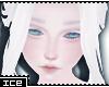 Ice * Albinos MH