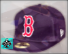 Boston Red Sox Fitted !M