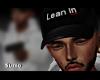 $ Lean In