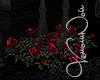 VN LOVE RoseGround