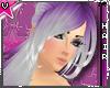 [V4NY] Tania PCH Purple
