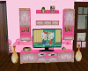 Kitty home theater /TV