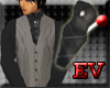 EV Stylish! Waistcoat