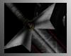 [ves]Slayer WhipSword