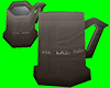 [AR]Last Post Tankard