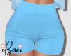 Summer Shorts | Blue RL