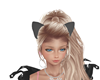 naughty neko ears anim