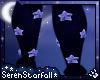 SSf~ Aella   Leg Stars