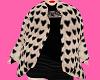 C. Heart breaker Fur