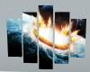 Planet Collision pic
