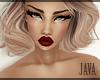 ! Jacobson II Blk Pearl