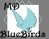 M~BlueBirds~D