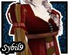 [MFO] Noble Dress 03d
