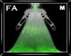 (FA)PyroCapeM Grn2