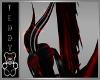 Crimson Horns Dark