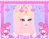 viola ♡ dolly