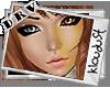 KD^VOXX HEAD