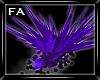 (FA)SwordPowersPurp