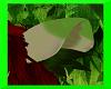 Poison Ivy Ears v2