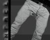 lJl !Gray Skinny Jeans!