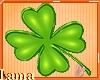 🍀 Lucky Clover 🍀