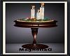 ~MG~ Holiday Table