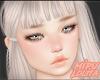 MIRU | Lolita - Peach