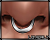[Lo] Septum Derivable