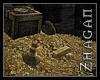 [Z] HI Treasure Pile
