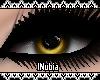[lNb] Beta eyes yellow