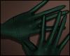 !.Envy Gloves.