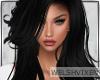 WV: Vixen Black