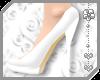 ~AK~ Elegant Heels