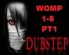 WOMPA DUB REMIX PT1