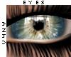 V4NY|Silvy Eyes 03